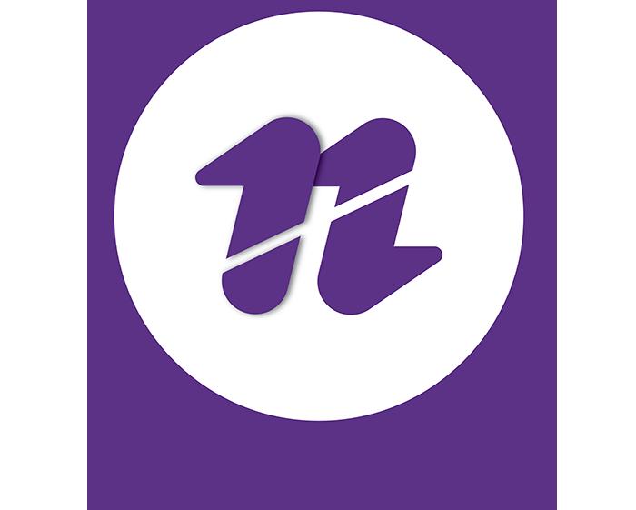NeverDealer Logo